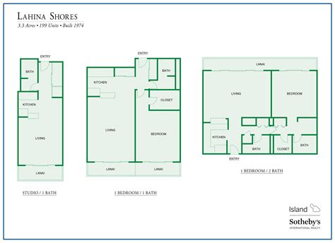 makena floor plan makena surf floor plans thefloors co