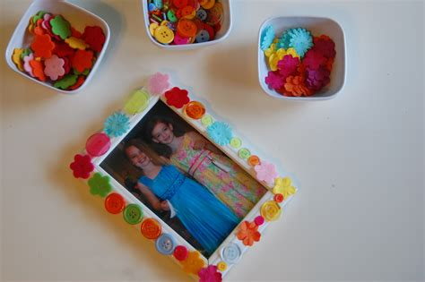 simple kid crafts easy craft projects for pdf easy work table