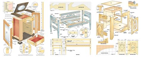 free plans woodworking 150 highly detailed woodworking projects e books mikes