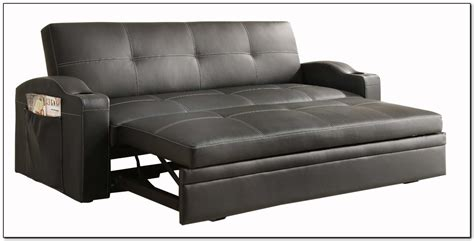 best price on sectional sofas best prices on couches 28 images buy cheap italian