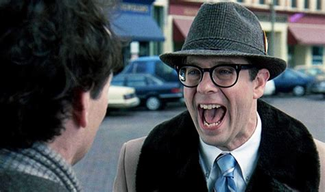 Groundhog S Day Sales The Ned Ryerson Way Rob Liano