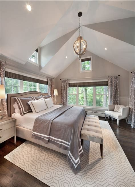 designs for master bedrooms 25 beautiful master bedroom ideas my style