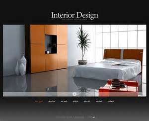 interior design websites ideas 8 best swish interior website themes templates free