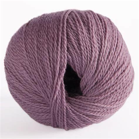knit picks palette palette yarn comfrey by knit picks modern bohemian