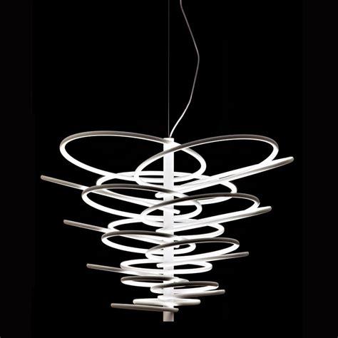 led chandelier lights led modern chandelier led modern chandelier to worldwide