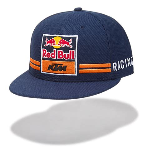 new era red bull red bull ktm factory racing shop new era 9fifty red bull
