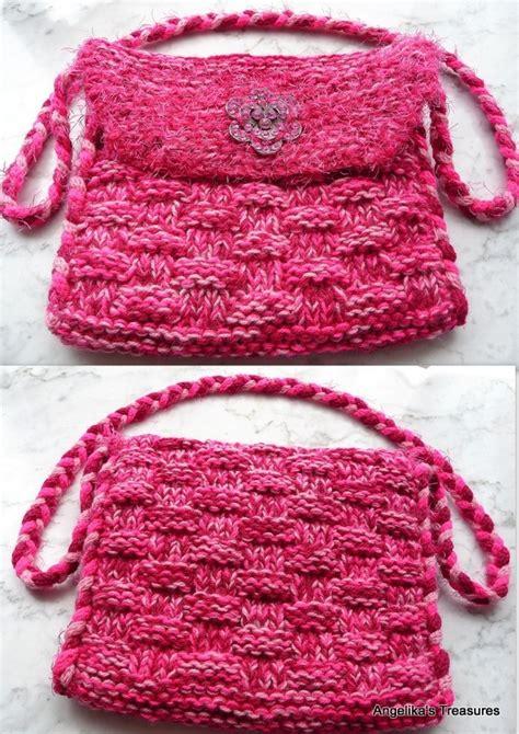 spool knitting punniken spool knitting spool knitting