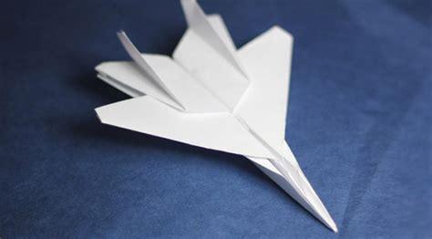 f16 origami the origami forum view topic tadashi mori