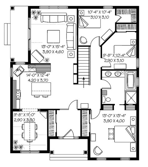 cost of house plans low cost house plans philippines low cost house plans