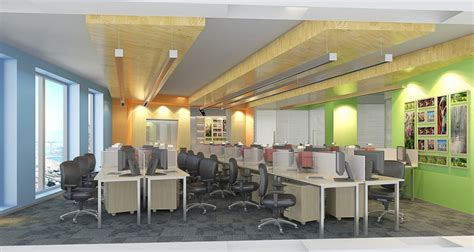 office space designer office space for leisure and reading 3d house