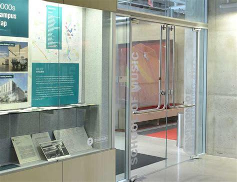 panic hardware for glass doors glass panic exit doors avanti systems usa