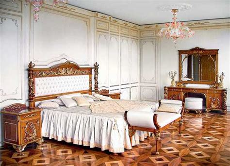 home decor classic style fabulous italian home decorating ideas in classic style