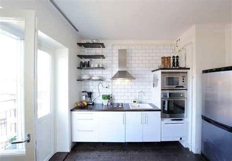 20 spacious small kitchen ideas 20 spacious small kitchen ideas