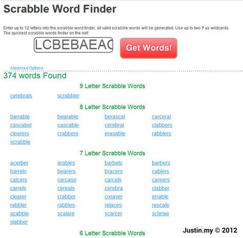 scrabble wor finder how to solve drawsomething in faster way justin my
