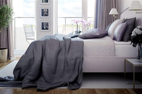 gray and white bedroom design white grey bedroom interior design ideas