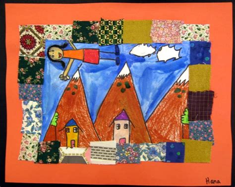 black history month craft projects black history arts and crafts projects