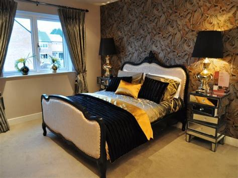 black and gold bedroom ideas black and gold bedroom ideas black brown gold orange