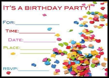 make birthday invitation cards for free printable freeecardsbirthdayfunny ecards birthday free