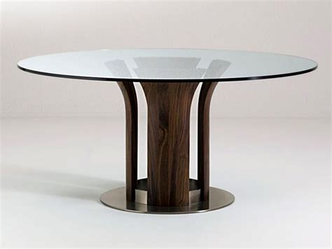 bases for glass dining room tables glass top dining room sets glass top dining table