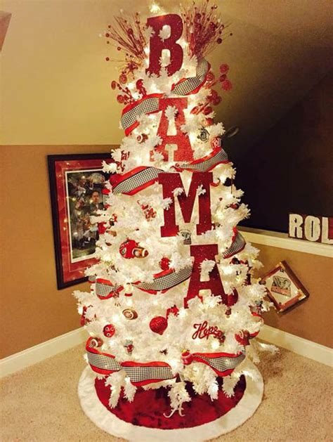 themed tree tree theme ideas 23 all about