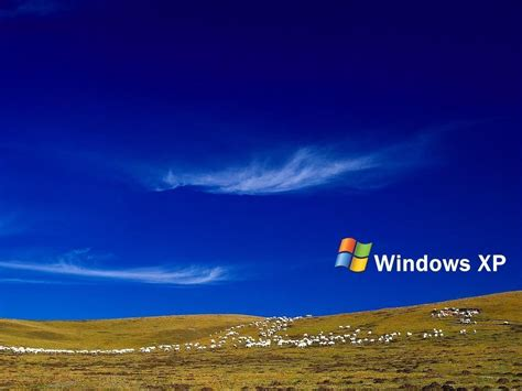 Car Wallpaper For Windows Xp window xp backgrounds wallpaper cave