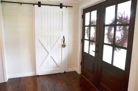hanging door hang doors do it yourself door hanging