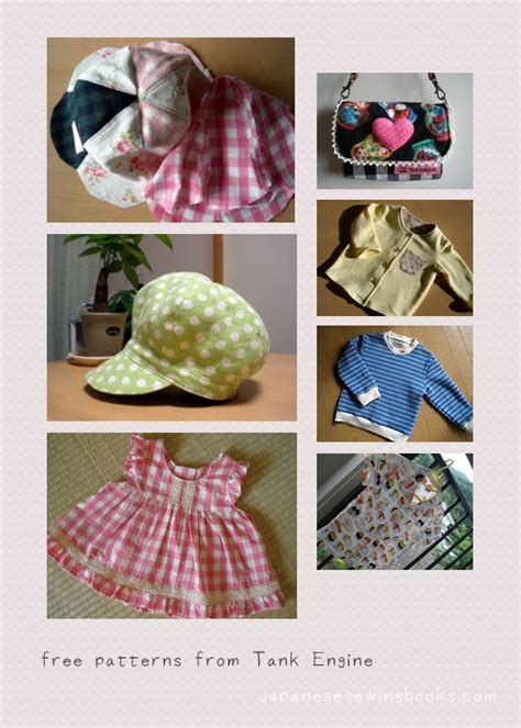 free craft ideas for 15 best photos of sewing craft ideas to sell craft ideas