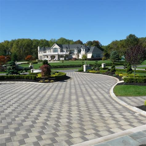 patio paver design 24 paver patio designs garden designs design trends