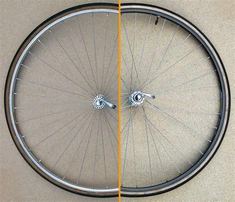 bicycle spoke bicycle wheel spoke patternsbdpd9