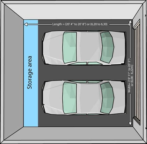 garage door size garage door sizes commercial garage door sizes 6 quot quot sc quot 1