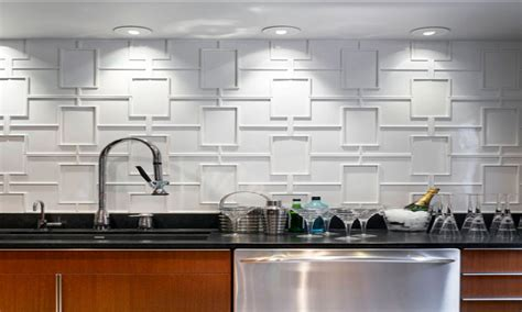 kitchen wall backsplash ideas wall tile for kitchen backsplash 28 images kitchen