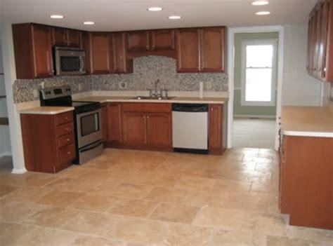 new kitchen tiles design modern kitchen tiles modern design kitchen s a