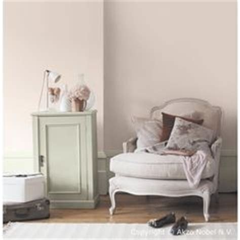 dulux paint chalk blush 2 dulux chalk blush 2 4 grey paint blush
