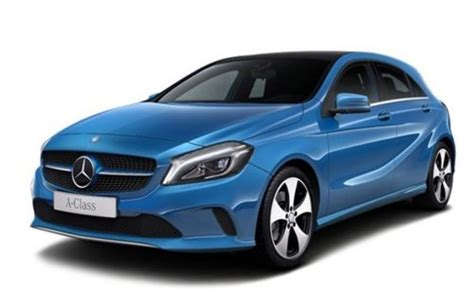 on board diagnostic system 2012 mercedes benz sls class electronic valve timing service manual download car manuals pdf free 2012 mercedes benz m class on board diagnostic
