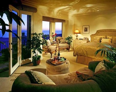 home interior design styles interior design interior style types