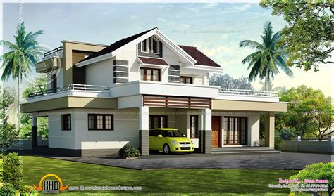 home design buy 100 small modern house designs canada modern house