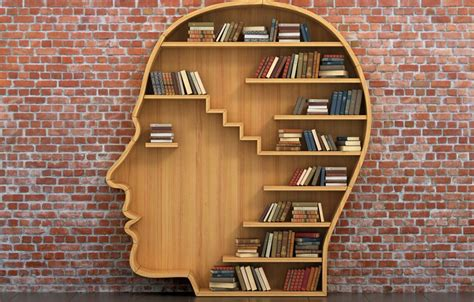 picture books to read top 10 psychology books that elearning professional should