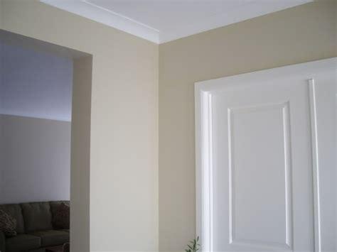 dulux paint colour chalk usa wattyl chalk beige design paint wattyl