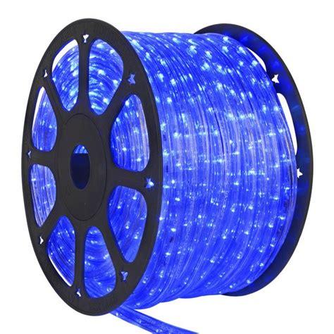 150 foot led rope light 150ft blue led rope light 150 ft led rope lights