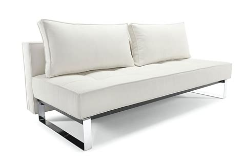 white leather sofa beds white sofa beds white sofa bed trend as beds for sofas on