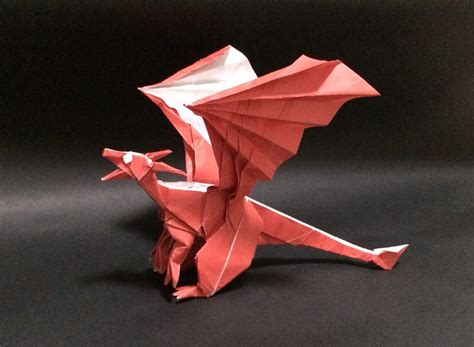 charizard origami origami charizard images images