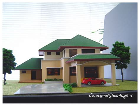 house design pictures thailand thai house plans studio design gallery best design