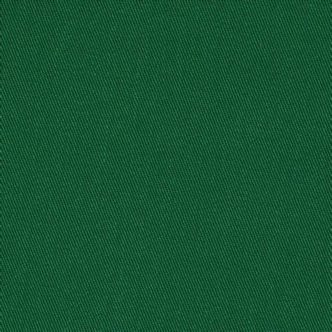 cotton fabric diversitex polyester cotton twill green discount
