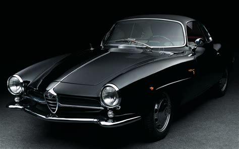 Alfa Romeo History by The Legendary Alfa Romeo Cars History Ruelspot