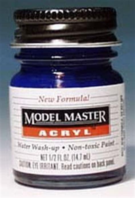 acrylic paint vs enamel paint testors brand paint vs gw vallejo brand paints forum