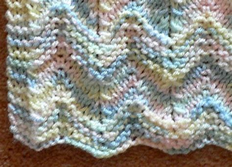 knitted baby afghan patterns miracles happen miracleshappen us