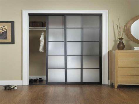 closet door ideas diy wardrobe closet ideas diy ideas advices for closet
