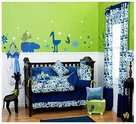 zoo crib bedding set decorate your baby s nursery with baby crib bedding sets
