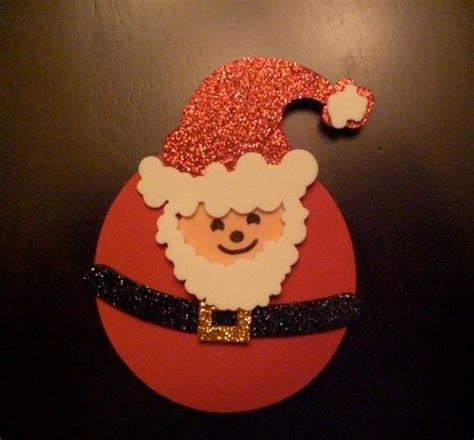 ideas for arts and crafts projects arts and crafts ideas find craft ideas