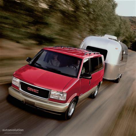 how do cars engines work 2004 gmc safari parental controls gmc safari specs 1994 1995 1996 1997 1998 1999 2000 2001 2002 2003 2004 2005